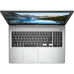2019 Lenovo Premium 15.6? HD Laptop