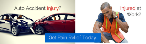 Auto accident & work injury in Louisville | Kypain