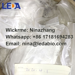 Buy HEPs for lab research from China supplier contact : nina[a]ledabio[dot]com