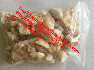 Supply BKMDMA,BK,Methylone,BK-MDMA ,BKEBDP Good Quality, Wickrme:Annabla