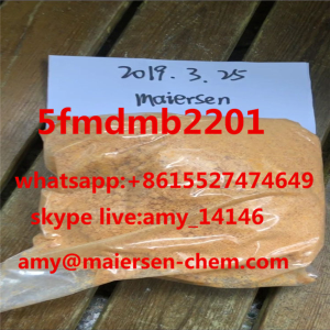 Supply strongest 5F-MDMB-2201 5f-mdmb-2201 powder 5F-MDMB-2201