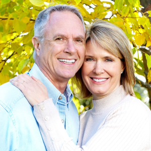 Dental Implants - Guerrino Dentistry