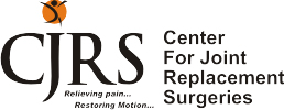 Center For Joint Replacement Surgeries