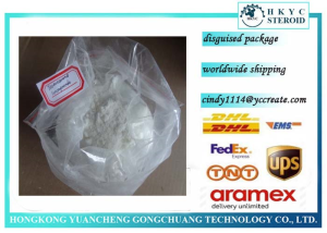 Steroid Powder Testosterone Phenylpropionate whatsapp +8613302415760