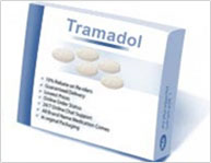 Tradamod Sleeping Tablets