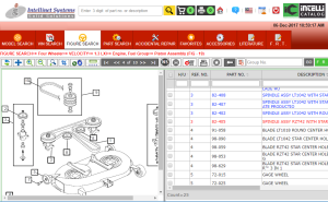 Looking For Automotive Warranty Software to Automate Warranty Process