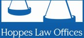 Hoppes Law Offices