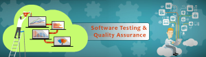 Software Testing Lifecycle | Software Quality Assurance