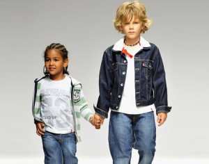 Boys Wear Manufacturer