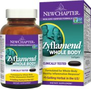 Zyflamend – The Best Organic Approach to Relieve Pain Relief after Intensive Training