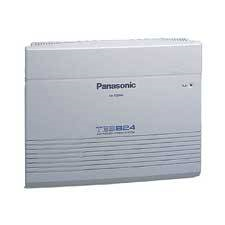 Panasonic KX-TES 824 from PBS Digital Systems Private ltd