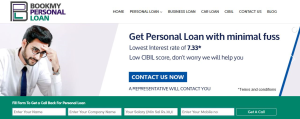 Standard chartered bank personal loan in bangalore-BMPL