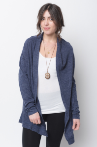 shawl cardigans for women