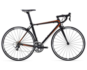 2015 Giant TCR SLR 2 Bike