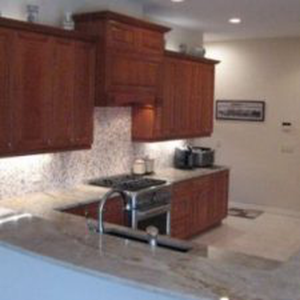 Roberts Brothers Construction & RemodelingPhoto 6