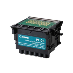 Canon PF-05 Printhead (ARIZAPRINT)