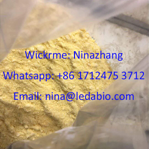 Buy high purity 5CL-ADB-A from China supplier contact whatsapp 86 17124753712