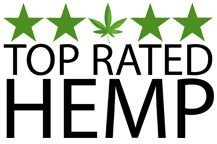 Top Rated Hemp