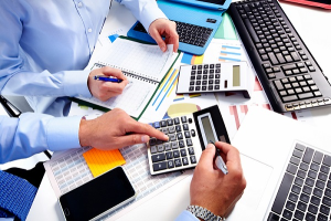 Bookkeeping Rockland County NY