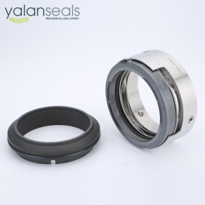 M7N, AKA M74 Mechanical Seal for Chemical Centrifugal Pumps, KSB/Kaiquan Water Pumps