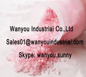 Top Selling a-pvp color crystal Email:sales01@wanyouindustrial.com, Skype:wanyou.sunny