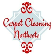 Carpet Cleaning Northcote