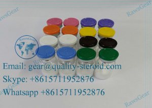 Follistatin 344 powder