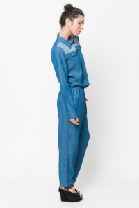 utility jumpsuits for womens