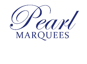 Pearl Marquees logo