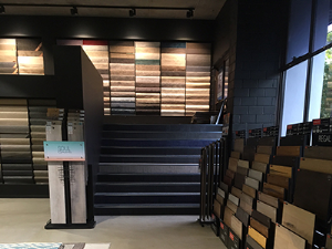 South Sydney Flooring Xtra - Gallery 4