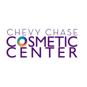 Chevy Chase Cosmetic CenterPhoto 0