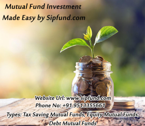 Best performed Mutual Funds in 2017