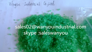 a-pvp color crystal and powder sales02@wanyouindustrial.com