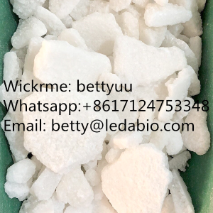 pretty colors 2f-dck 2fdcks white crystal ke-tamine instock Whatsapp:+8617124753348