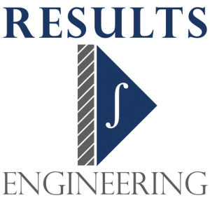 Results Engineering Inc.