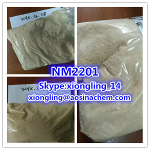 long acting time nm2201 am2201, nm2201 powder, NM2201 NM2201 NM2201 xiongling@aosinachem.com