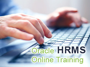 oraclehrmsinandout