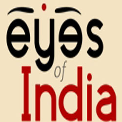 Eyes Of India, An Indian Home Decor Shop Now Offering an Exclusive Collection Of Indian Bedspreads