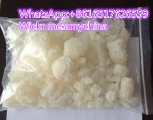 factory direct sell 4FPD big crystal 4fpd strongest apvp 4cmc 4cdc,Wickr me:amychina