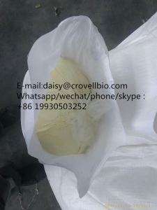China factory supply Dye intermediate Anthraquinone CAS 84-65-1 (daisy@crovellbio.com