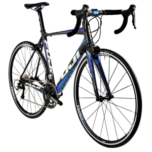 2014 - Fuji Altamira 2.0 LE Road Bike
