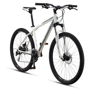 "2014 - Schwinn Rocket 3 27.5"" Mountain Bike"