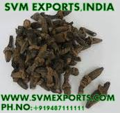 Caperberry Exporters From SVM Exports