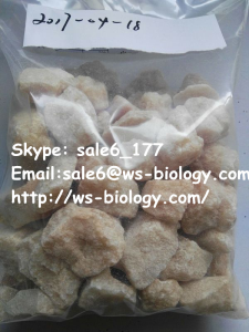 Buy 4CL-PVP crystal 4clpvp 4c-pvp CAS NO.5485-65-4 in China sale6@ws-biology.com