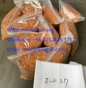 5f-mdmb-2201 from China Chemical raw materials factory contact whatsapp 86 17124753712