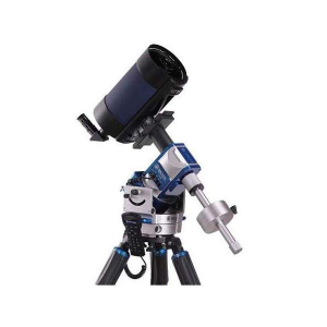 Meade 6 inch Schmidt-Cassegrain Telescope with LX80 Multi-Mount