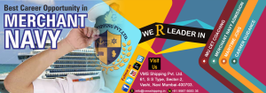 GP Rating Courses in India