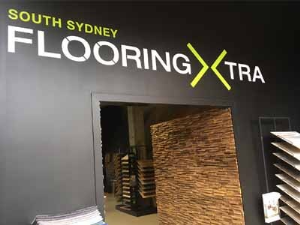 South Sydney Flooring Xtra - Alexandria Store