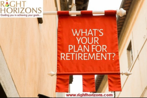 Guide for Retirement Planning