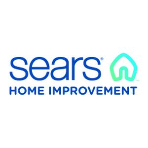 Sears Heating and Air ConditioningPhoto 1